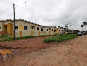 2 Bedroom Bungalow, Treasure Island Estate, Mowe Ofada, Ogun, Detached Bungalow for Sale