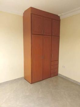 Executive Room Self Contained, Oniwaya Cement, Dopemu, Agege, Lagos, Self Contained (single Rooms) for Rent