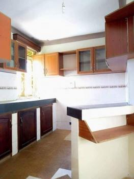 Executive Mini Flat, Oniwaya Cement, Dopemu, Agege, Lagos, Mini Flat for Rent