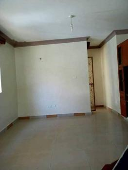 Executive Lovely Room Self Contained, Dopemu Oniwaya Cement, Dopemu, Agege, Lagos, Self Contained (single Rooms) for Rent