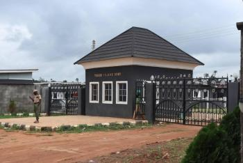 Land, Treasure Island Estate, Mowe Ofada, Ogun, Residential Land for Sale