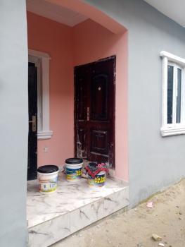 Luxury 3 Bedroom Flat in a Serene Environment, Phase 2, Oribanwa, Ibeju Lekki, Lagos, Flat for Rent
