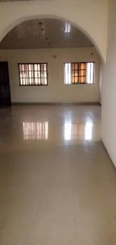 Luxury 3 Bedroom in a Nice Environ, Off Orhepta Bus Stop Isheri Lasu Road, Isheri Olofin, Alimosho, Lagos, Flat for Rent