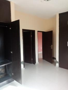Luxurious 3 Bedroom Flat, Bogije, Ibeju Lekki, Lagos, Flat for Rent