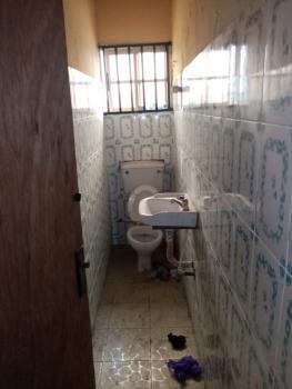 a Renovated 2 Bedroom Flat, Eputu, Ibeju Lekki, Lagos, Flat for Rent