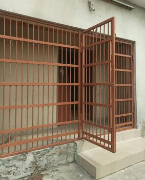 a Good Warehouse, Yaba, Lagos, Warehouse for Rent