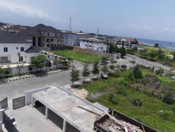 2000sqm Land, Banana Island, Ikoyi, Lagos, Mixed-use Land Joint Venture