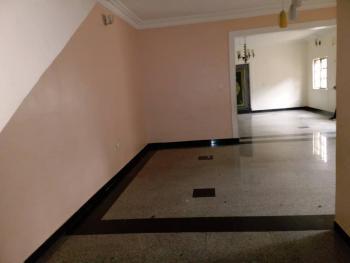 Detached Structure Sitting on 1,045 Square Meter, Akin Ogunlewe, Victoria Island (vi), Lagos, Detached Duplex for Sale