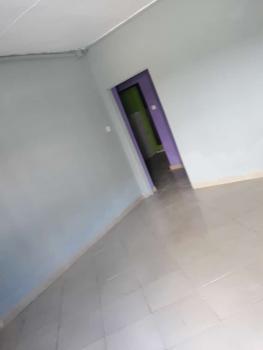 Nice and Clean Mini Flat, Shangisha, Gra, Magodo, Lagos, Mini Flat for Rent