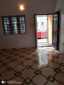 Standard Renovated 3 Bedroom Flat..in a Very Good Location, Omole Phase 1, Ikeja, Lagos, Flat for Rent