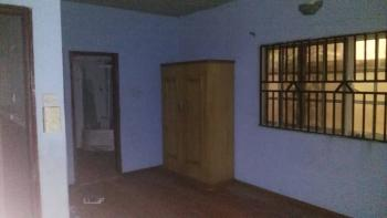 3 Bedroom Bungalow, All Rooms En-suits. (self Compound), Unilag Estate, Gra, Magodo, Lagos, Flat for Rent