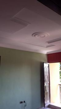 Newly Built 2 Bedroom with All Room En-suite in Prime Location, Gloryland Estate, Berger, Arepo, Ogun, Flat for Rent