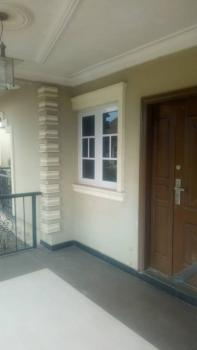 Neat, Spacious and Tasteful 4-bedroom Bungalow in a Self Compound Within a Serene Neighbourhood, Behind Commodore Hotel, Elebu, Ibadan, Oyo, Detached Bungalow for Rent