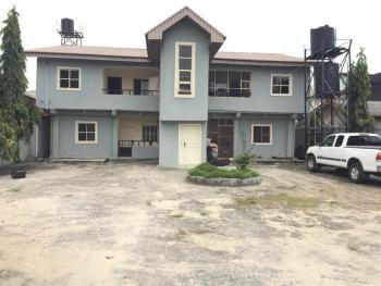 2 Bedroom Flat, Thomas Estate, Ajah, Lagos, Flat for Sale