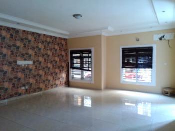 Luxury 3 Bedroom Terraced House, Idado, Agungi, Lekki, Lagos, Terraced Duplex for Rent