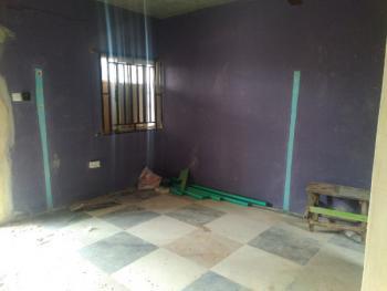 Almost Completed!!! Spacious 2 Bedroom Flat, Eputu, Eputu, Ibeju Lekki, Lagos, Flat for Rent