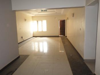 New 3 Bedroom, Durumi, Abuja, Flat for Rent