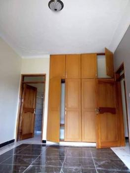 Executive Lovely 2 Bedroom, Cement Estate, Mangoro, Ikeja, Lagos, House for Rent