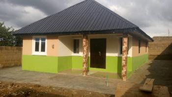 Newly Completed and Tasteful 3-bedroom Bungalow, Alakia, Ibadan, Oyo, Detached Bungalow for Sale