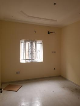 Brand New Room and Parlour Self Contained, Badore, Ajah, Lagos, Mini Flat for Rent