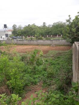 9 Hectares of Land, Airport Road, Gwagwalada, Abuja, Mixed-use Land for Sale