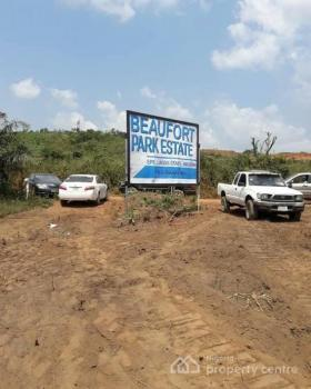 Affordable Land, Close to The New Newly Constructed Epe Road, Epe, Lagos, Mixed-use Land for Sale