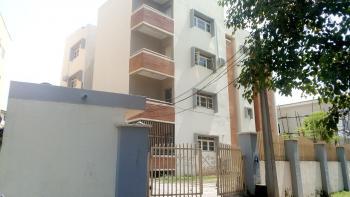 Brand New 1 Bedroom Flat, Area 2, Garki, Abuja, Mini Flat for Rent