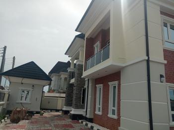 Tastefully Newly Built 2 Bedroom Flat, F O 1, Kubwa, Abuja, Mini Flat for Rent