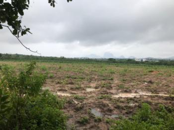 700sqm Land, After Gwarinpa, Kagini, Abuja, Residential Land for Sale