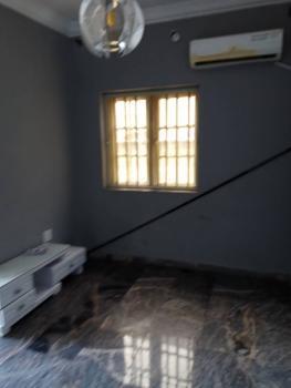 Fully Detached Duplex, Unity Estate Close to Co Operative Villa, Badore, Ajah, Lagos, Detached Duplex for Sale
