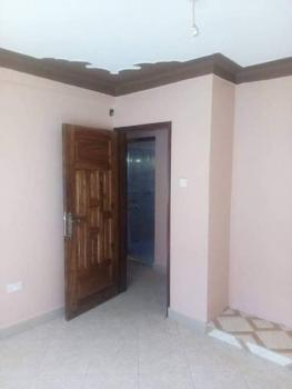 Executive Lovely 2 Bedroom, Ogba, Ikeja, Lagos, House for Rent