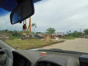 Plot of Land, Epe, Lagos, Mixed-use Land for Sale