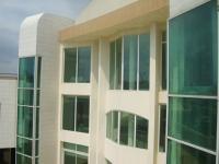 Brand New 4 Star 30 Bedroom Hotel, Osborne, Ikoyi, Lagos, 30 Bedroom Commercial Property For Sale
