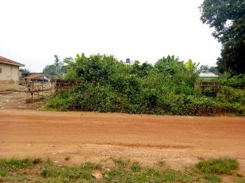 Strategic Commercial 2 Plots of Land, Idi Ahun Main Road, Elebu Area Off Akala Express, Challenge, Ibadan, Oyo, Mixed-use Land for Sale