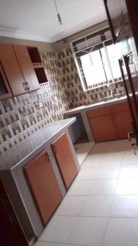 Fantastic Standard Mini Flat, International Airport Road, Ajao Estate, Isolo, Lagos, Mini Flat for Rent
