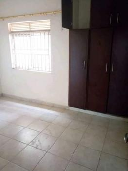 Standard Lovely Room Self Contained, International Airport Road, Ajao Estate, Isolo, Lagos, Self Contained (single Rooms) for Rent