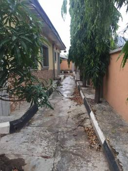 3 Bedroom Bungalow, Gwagwalada, Abuja, Detached Bungalow for Sale