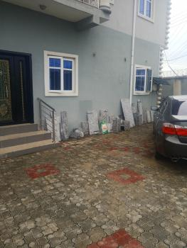 a Four Bedroom Duplex, Amuwo Odofin, Isolo, Lagos, House for Rent