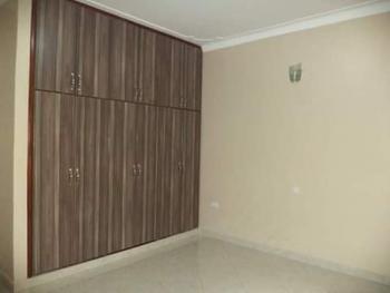 Executive 2bedroom, Shomolu Bajulaye, Fola Agoro, Yaba, Lagos, House for Rent