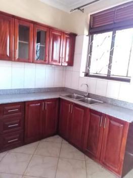 Executive Mini Flat, Shomolu Bajulaye, Fola Agoro, Yaba, Lagos, Mini Flat for Rent