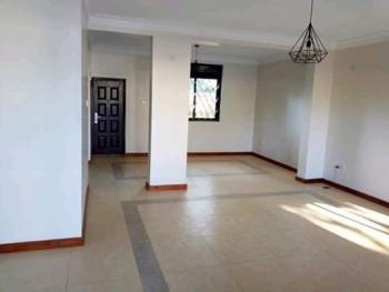 Executive 3bedroom, Shomolu Bajulaye, Fola Agoro, Yaba, Lagos, House for Rent