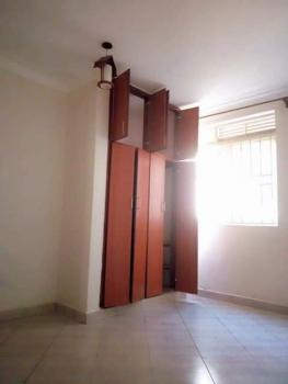 Fantastic Lovely Room Self Contained, Fola Agoro, Yaba, Lagos, Self Contained (single Rooms) for Rent