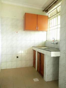 Executive Room, Folagoro Shomolu Bajulaye, Fola Agoro, Yaba, Lagos, Self Contained (single Rooms) for Rent