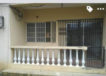 Ground Floor 3 Bedroom Flat, Behind Excellence Hotel Ogba Gra, Ogba, Ikeja, Lagos, House for Rent