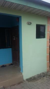 Nice Mini Flat, Imalete Alafia, Ibeju Lekki, Lagos, Mini Flat for Rent