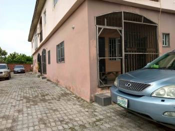 3 Bedroom Flat, Ilaje, Ajah, Lagos, Flat for Rent