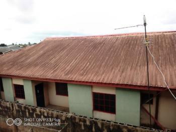 a Bungalow Comprising of 2 Nos 4 Bedroom Flat, Owo Eye Street, Iyana Iyesi, Ota, Sango Ota, Ogun, Detached Bungalow for Sale