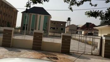 an Ultramodern 2 Storey Building Suitable for an Office Complex, Kaduna Central Area, Kaduna North, Kaduna, Office Space for Sale