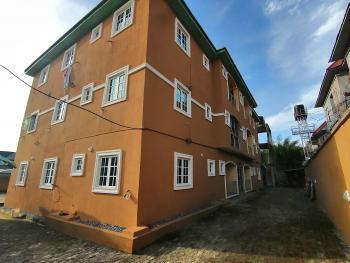 Newly Built 3bedroom Flat, Ogunfayo Town,, Eputu, Ibeju Lekki, Lagos, Flat for Rent