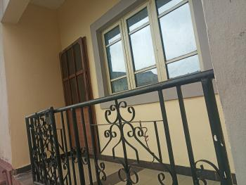 Luxury Three Bedroom, Yaba, Lagos, Flat for Rent